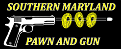 Southern MD Pawn Brokers